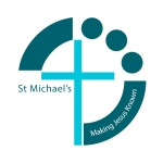 st-michaels1