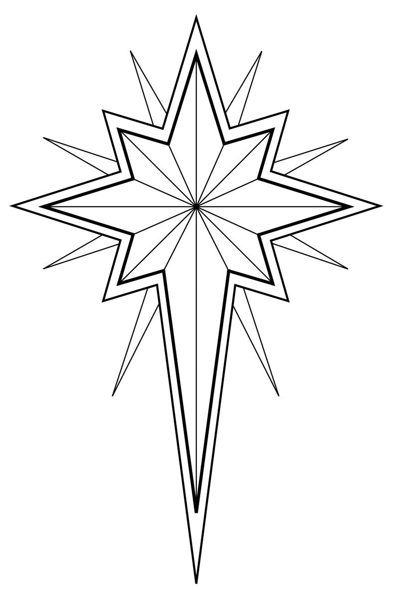 December | 2012 | St Barnacles
