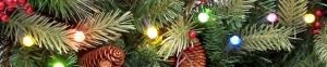 WreathsHeader