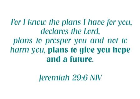 Promises #6