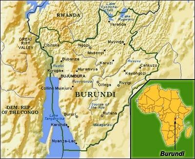 Burundi-map-new