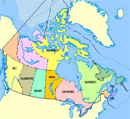 CanadaMap copy