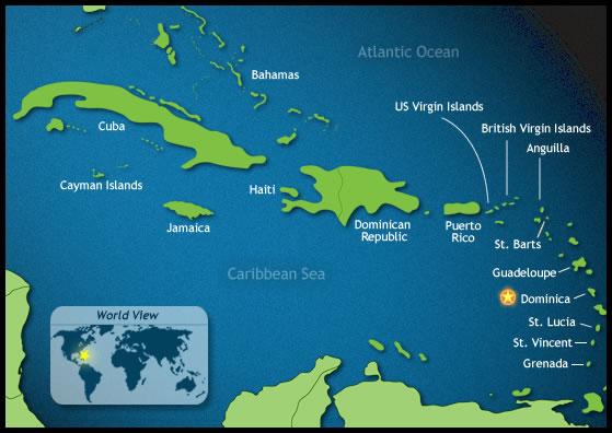 Praying around the world – Domenica | St Barnacles on barbados map, antigua and barbuda, maldives map, zimbabwe map, cayman islands, grenada map, americas map, jamaica map, st thomas map, el salvador map, haiti map, turks and caicos islands, trinidad and tobago, dominican republic, caribbean map, montserrat map, st. kitts map, the bahamas, georgia country map, malta map, st. lucia map, martinique map, saint lucia, costa rica map, dominican republic map, iceland map, fiji map,