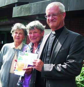 Archdeacon_of_Exeter_Credit_Union