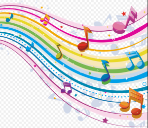 MusicColour