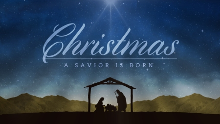 Nativity_Night_Christmas_Still_Shift_Worship-HD