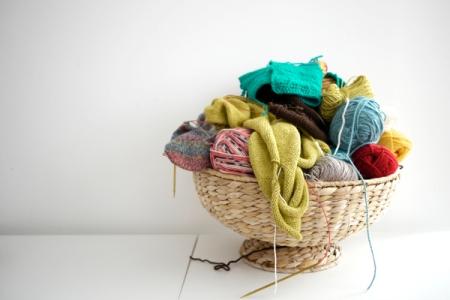 top_tips_knitting_6