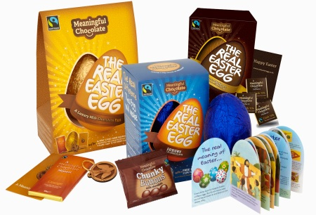 Real_Easter_Egg_2015_collection