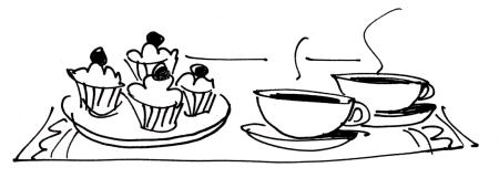 sep10_illustration_6