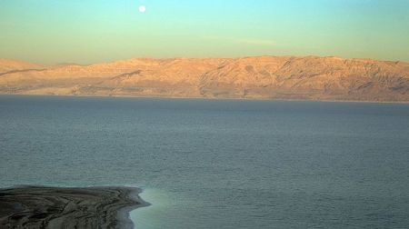 _65395230_jordan_dead_sea_g