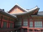 South Korea tradition