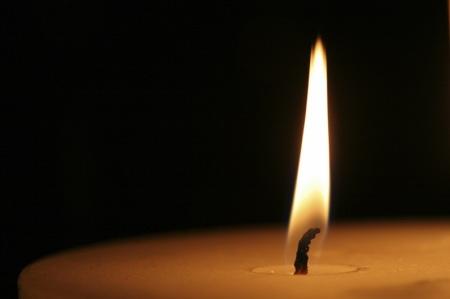CandleFlameBlk1