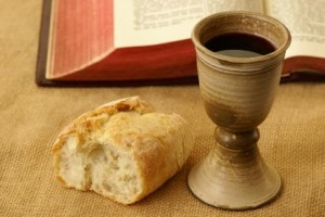 bread_wine_bible-300x200