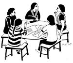 decision-maker-clipart-womentable