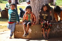 Maka-Children
