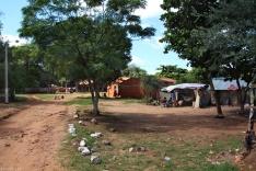 Maka-Village