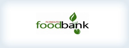 foodbank_feature-660x250