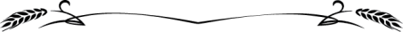 wheatdivider