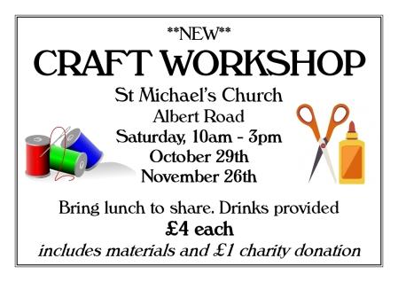 craft-worskshop-flyer