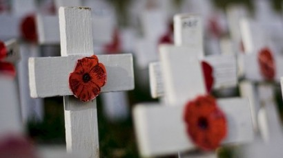 3764_remembrance-day-5-things-men-should-know-flash