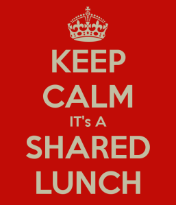 keep-calm-its-a-shared-lunch