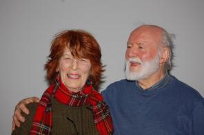David and Alisa Blee
